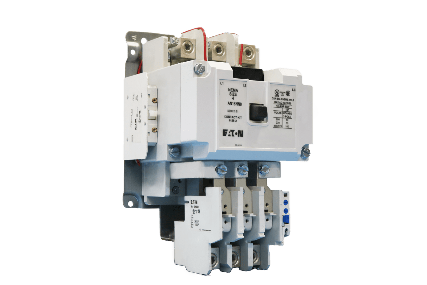 Cbione Circuit Breaker Solutions Specialist At Electronics Repair Center Inc We Specialize In Industrial Motor Control Specializing
